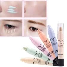 popularne makeup corrector pen kupuj tanie makeup corrector pen