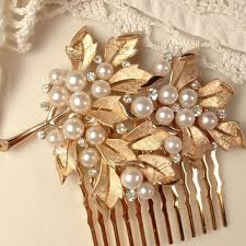 hair brooch design best trifari rhinestone brooches products on wanelo