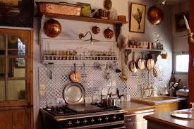 french country kitchen accessories kenangorgun com