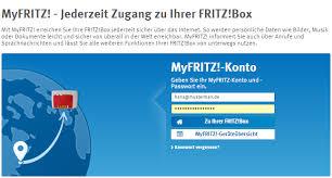 fritz repeater benutzeroberfläche kennwort für zugriff auf benutzeroberfläche vergessen fritz box