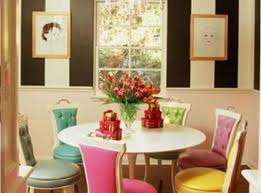 dining room brilliant very small dining room decorating ideas