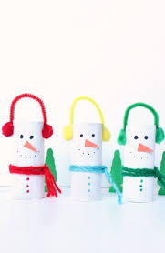 620 best let it snow kids winter activities images on pinterest