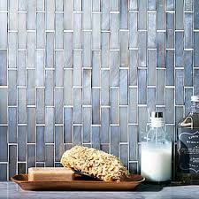 your ceramic tile estimating guide