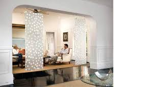 transparent room divider u2013 sweetch me