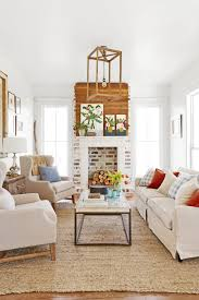 livingroom paintings 30 white living room decor ideas for white living room decorating