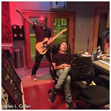 phil collen produces tesla u0027s upcoming album def leppard