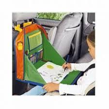 tablette pour siege auto voyage en voiture la tablette dessin pour occuper les enfants