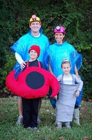Halloween Scientist Costume Ideas 42 Halloween Science Costumes Images Halloween