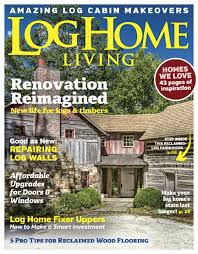 home u0026 garden magazines subscribe to your interests