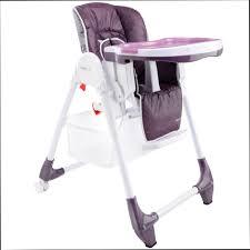 leclerc bureau chaise leclerc 26 moderne image chaise leclerc leclerc chaise haute