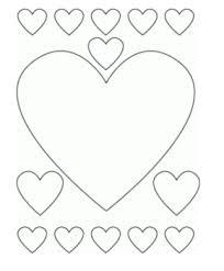 valentines 2 valentine u0027s frog coloring valentines