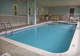 Comfort Inn Ft Walton Beach Comfort Inn U0026 Suites Florida U0027s Emerald Coast