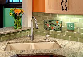 bathroom tasty corner kitchen sink base cabinet home design