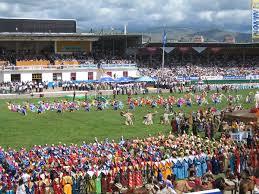 Fiesta Of Five Flags Naadam Wikipedia