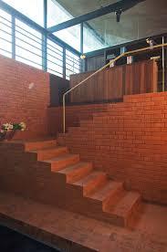 brick kiln house design in small village munavali india home