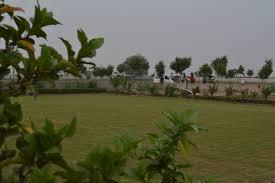 100 gaj plot in noida sector 149 a realtytree in