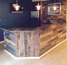 Pictures Of Wet Bars In Basements Best 25 Garage Bar Ideas On Pinterest Mancave Ideas Man Cave