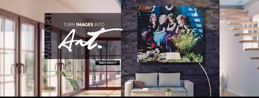 Home Decorating Website Banners Home Decor Home Decor Ideas