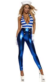 sailor costumes sailor costumes cheap sailor
