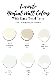 what paint color goes best with cherry wood cabinets choosing paint colors to pair with wood trim finding