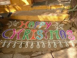 45 best a happy hippie christmas images on pinterest christmas