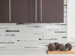 backsplash simple backsplash tile ideas for kitchen pictures on