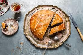breton en cuisine eric s prune breton recipe sbs food