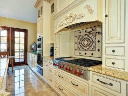 Tuscan Style Decor Tuscan Style Decor Elegant Home Decoraton For Tuscan Style Decor