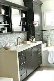 Bathroom Vanities Orange County Ca Bathroom Cabinets Orange County Photogiraffe Me