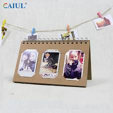 self adhesive photo album buy cheap china album self adhesive products find china album