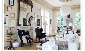 house beautiful living room house beautiful zsazsa bellagio like no other