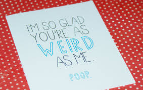 cool valentines cards cool s day cards for everyone awesome in your