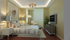Three Bedroom House Interior Designs Interior Design For Small House Bedroom Home Decorating Ideas
