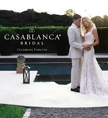 casablanca bridal casablanca bridal fall 2015 collection the magazine