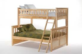 Cheap Bunk Beds Twin Over Full Bunk Beds U0026 Loft Beds Mary U0027s Hide And Sleep