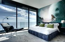 theme bedroom ideas theme bedroom parhouse club