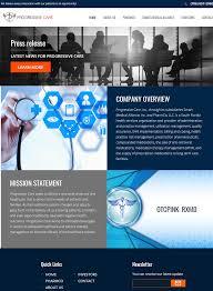 progressive care inc rxmd stock message board investorshub
