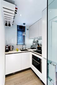 Kitchen Design Magazines Plain Kitchen Design Hong Kong The Best Ways To Open Up Space Is