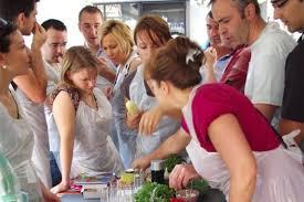 cours de cuisine ado cours de cuisine à domicile à réservez cette offre sur
