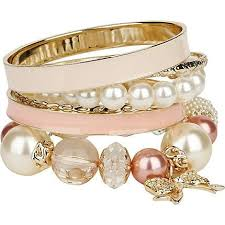 fashion bracelet images Fashion bracelets manufacturer in delhi india by muchmore id jpeg