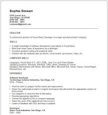 technical resume objective examples best 25 resume objective