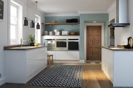 kitchen floor ideas kitchen flooring ideas wren kitchens