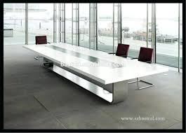 Ikea Meeting Table Office Ideas Marvellous Modern Office Conference Table Photos