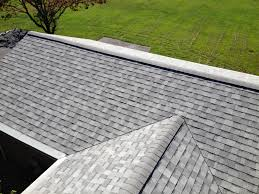 Lowes Epdm by Roof Wonderful Epdm Roof Coating Lowes Patio Cover Roof Design