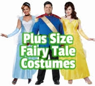 Big Tall Halloween Costumes 5x Size Costumes Women Men