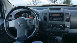 nissan frontier arb bumper new stereo deck with questions nissan frontier forum