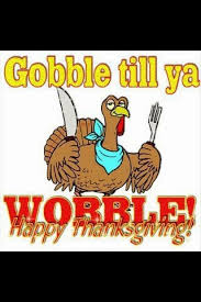 66 best thanksgiving images on thanksgiving happy