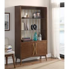 Big Lots Bookshelves by Bookshelves U0026 Bookcases Shop The Best Deals For Oct 2017