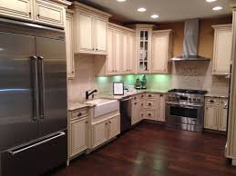 Custom Kitchen Cabinets Prices Kitchen Creative Kitchen Design Ideas By Using Yorktowne Cabinets