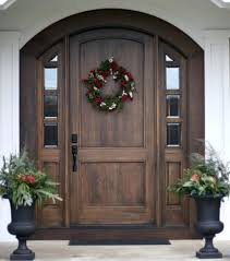 front doors gorgeous front door entrance great inspirations